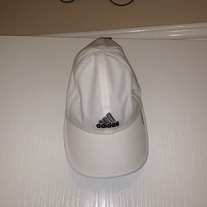 Adidas climacool cap